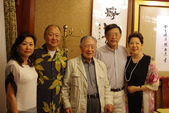 1030608,Uncle Moon:EAC_1917.JPG