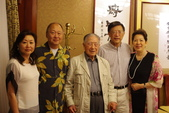 1030608,Uncle Moon:EAC_1918.JPG