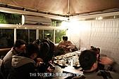 THE TOP 屋頂上景觀餐廳:110128 THE TOP 屋頂上景觀餐廳 (1)_縮小大小.JPG