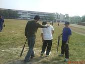盲人棒球志工:1820423987.jpg