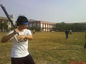 盲人棒球志工:1820423988.jpg