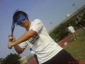 盲人棒球志工:1820423989.jpg