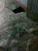 儀隊又淹水了:1635155848.jpg