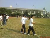 盲人棒球志工:1820423980.jpg