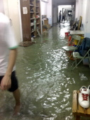 儀隊又淹水了:1635155854.jpg