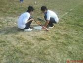 盲人棒球志工:1820423981.jpg