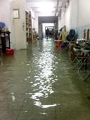 儀隊又淹水了:1635155859.jpg