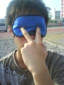 盲人棒球志工:1820423984.jpg