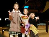 2010發表會:L1050337.JPG