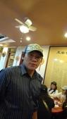 2009.03.15 社區青年志工聯誼-第二天:6.水井餐廳 016