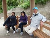 芎林協力圈聯誼:12月25日飛鳳山健走活動