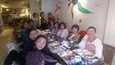 1040322芎林+第五組@竹東雅舍聚餐:IMAG0479.jpg