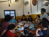 1040406第八組協力圈聚會:P1040649.JPG