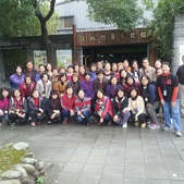 102年度篁城竹簾協力圈系統宣導:2013-12-15-13-20-39_photo.jpg