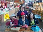 102年度篁城竹簾協力圈系統宣導:IMG_20140419_130448-1.jpg