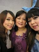 991003向均結婚:台北諾富特華航桃園機場飯店-飛天