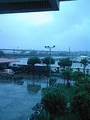 2009年8月8日   88水災 早上 到中午:20090808105137.jpg