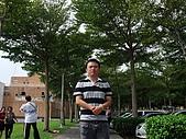 2008年國慶日  花蓮行 第三天 東華大學+林田山:DSCF0475.JPG