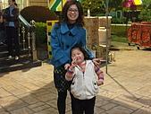 2010年01月10  陳子路結婚:1月10日 凌晨12點 拜天公 25.JPG