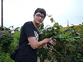 2010年08月下旬花蓮行:P1050615.JPG