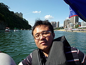 2009.04.18 台北旅遊:P1010295.JPG