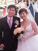 2010年01月10  陳子路結婚:2009年01月10  陳子路結婚 25.JPG