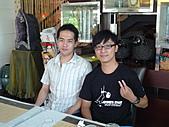 2010年父親節聚餐+陳子路孩子:P1050559.JPG