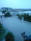 2009年8月8日   88水災 早上 到中午:20090808105157.jpg