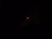 2008年國慶日  花蓮行 第二天 歐式庭院民宿+煙火:DSCF0423.JPG
