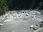 2008年國慶日  花蓮行 第二天 太魯閣+布洛灣:DSCF0295.JPG