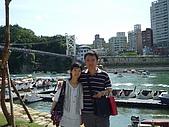 2009.04.18 台北旅遊:P1010284.JPG