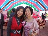 2010年01月10  陳子路結婚:2009年01月10  陳子路結婚 16.JPG