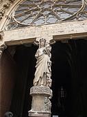 2009年05月23日 下午  漢斯微笑教堂 + 晚上南錫 :DSCF3844.jpg