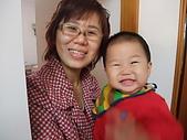 2010年01月10  陳子路結婚:2009年01月10  陳子路結婚 5.JPG