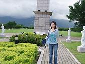 2008年國慶日  花蓮行 第一天 兆豐農場:DSCF0172.JPG