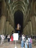 2009年05月23日 下午  漢斯微笑教堂 + 晚上南錫 :DSCF3848.jpg