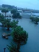 2009年8月8日   88水災 中午到3點:20090808114511.jpg