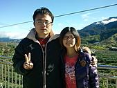 2010年10月25日 大禹嶺+翠峰:梨山明秀農場 合照.jpg