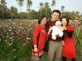 2011年Dora的人生第一個春節:0204Dora 大合照.jpg