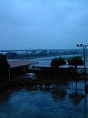 2009年8月8日   88水災 早上 到中午:20090808105528.jpg