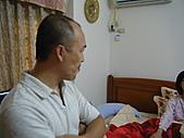 2010年9月26日 歡慶陳宥睿 滿月酒席:ㄚ威.JPG
