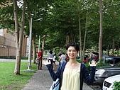 2008年國慶日  花蓮行 第三天 東華大學+林田山:DSCF0476.JPG