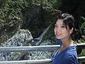 2008年國慶日  花蓮行 第二天 太魯閣+布洛灣:DSCF0330.JPG