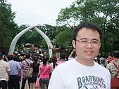 2010年06月15日 六福村:2010年06月15日 六福村52 我還很年輕.JPG