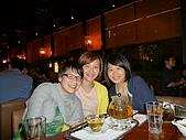 2009.04.18 台北旅遊:P1010305.JPG