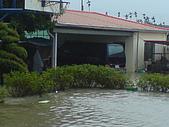 2009年8月9日   88水災 早上 到中午 水退潮中:DSC06667.JPG