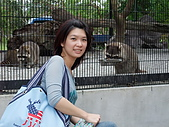 2008年國慶日  花蓮行 第一天 兆豐農場:DSCF0200.JPG