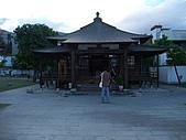 2008年國慶日  花蓮行 第二天 吉安慶修院+鬱金香花園:DSCF0379.JPG