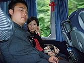 2009年05月26日 早上  坐登山火車 上少女峰:DSCF4569.JPG