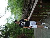 2010年08月下旬花蓮行:P1050665.JPG